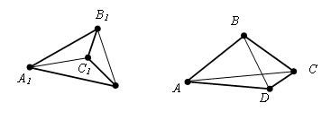 четырехугольник
